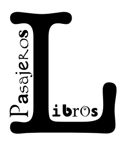 Libros Pasajeros